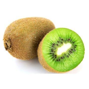 kiwi-1-kg