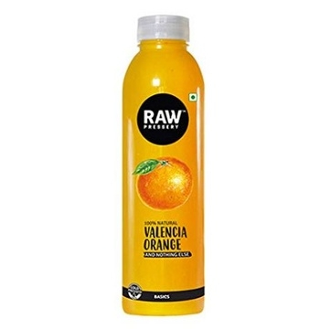 raw-pressery-valencia-orange-juice-pack-of-2-x-1-ltr