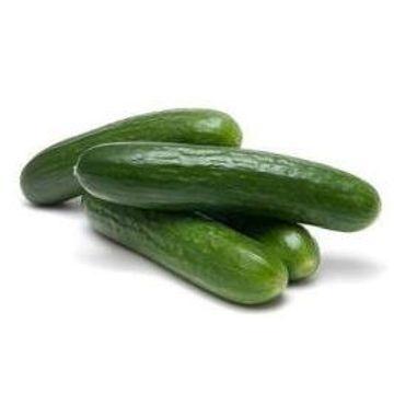 cucumber-organic-1-kg