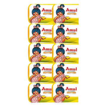 amul-butter-school-pack-10-pcs