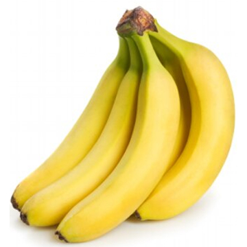 banana-robusta-10-pcs