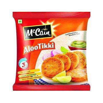 mccain-chilli-garlic-potato-bites-1.5-kgs