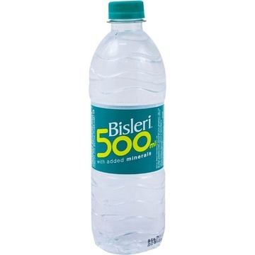 bisleri-water-with-added-minerals-5-ltrs
