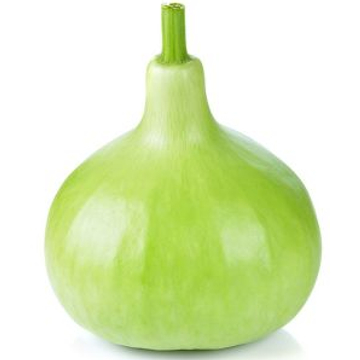 round-bottle-gourd-2-pcs