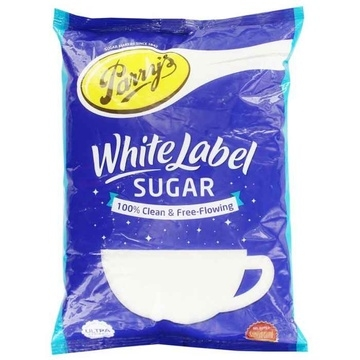 parrys-white-label-sugar-5-kg