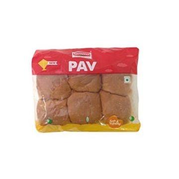britannia-pav-breads-250-gms