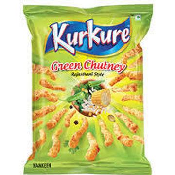kurkure-green-chutney-rajasthani-style-90-gms