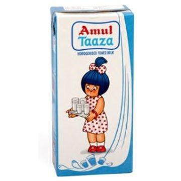 amul-uht-taaza-milk-1-ltr