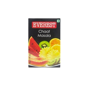 everest-chat-masala-500-gms