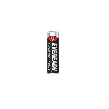 eveready-aaa-battery-cell-10-pcs