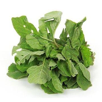 greens-thandu-1-bunch