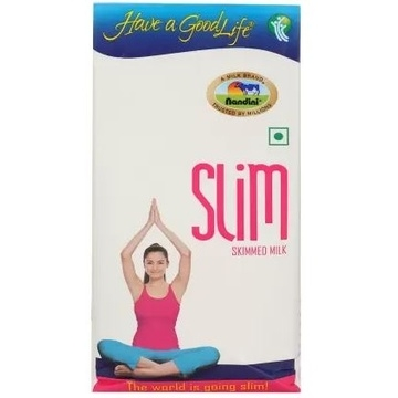 nandini-goodlife-slim-skimmed-milk-500-ml