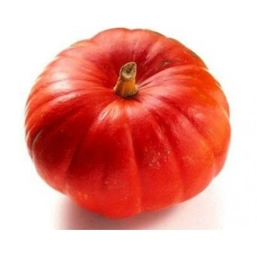 red-pumpkin-2-pcs