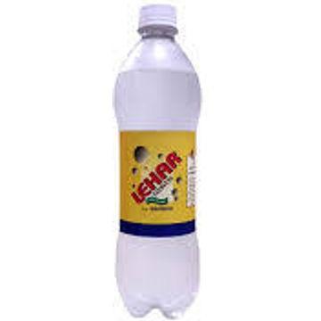 lehar-club-soda-750-ml