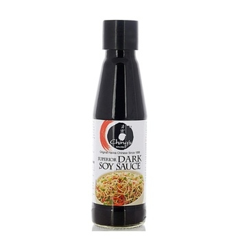 chings-dark-soy-sauce-750-gms