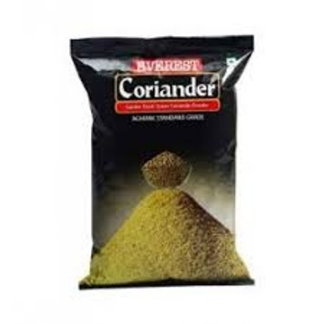 everest-coriander-powder-1-kg