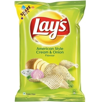 lays-american-style-cream-and-onion-wafer-162-gms