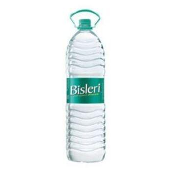bisleri-mineral-water-48-*-250-ml