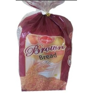 milkmade-brown-bread-400-gms