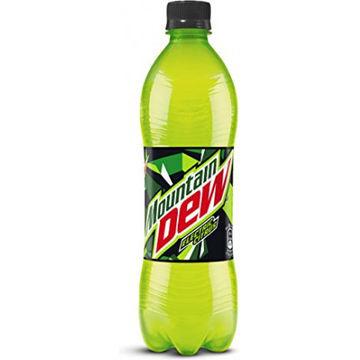 mountain-dew-pet-bottle-400-ml