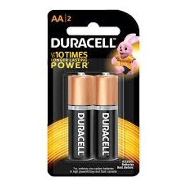 aa-duracell-battery-8-pcs