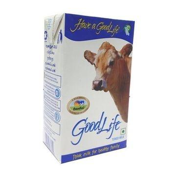nandini-good-life-cow-milk-1-ltr