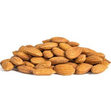 almonds-1-kg