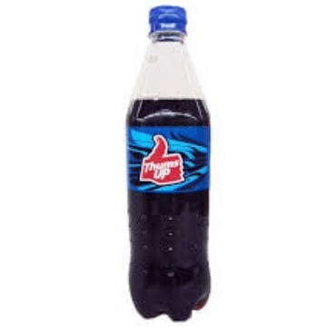 thums-up-pet-bottle-200-ml-x-24-pcs