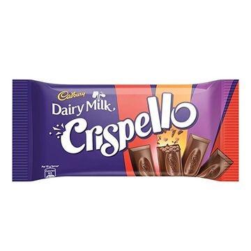 cadbury-dairy-milk-crispello-chocolate-36-x-13-gms