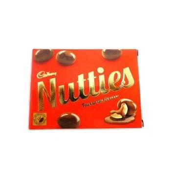 cadbury-nutties-chocolate-100-gms