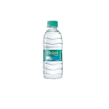bisleri-mineral-water-bottle-5-ltr