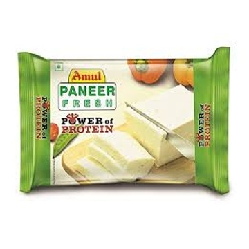 amul-fresh-paneer-2-x-500-gms