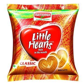 britannia-classic-little-heart-75-gms
