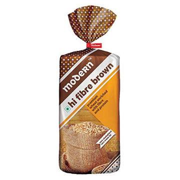 modern-brown-bread-400-gms