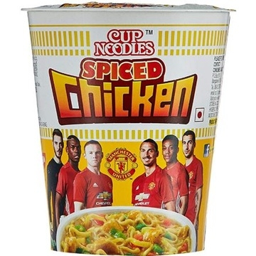 nissin-spiced-chicken-cup-noodles-70-gms