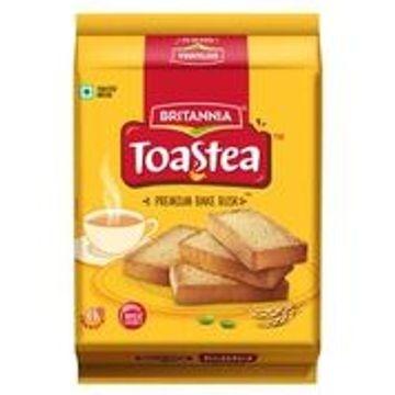 britannia-toastea-premium-bake-rusk-654-gms