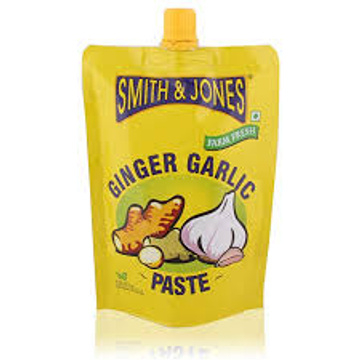 smith-and-jones-ginger-garlic-paste-475-gms