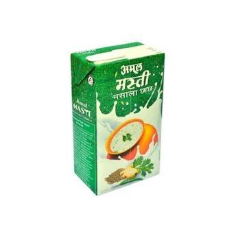 amul-masti-spiced-buttermilk-1-ltr