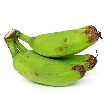 green-plantain-1-kg