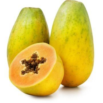 papaya-3-kgs