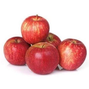 indian-apple-1-kg