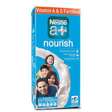 nestle-a+-nourished-toned-milk-1-ltr