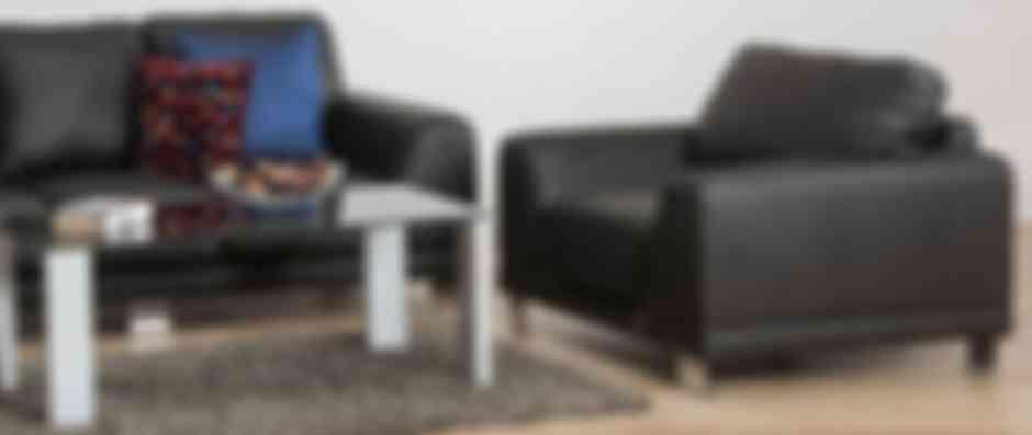 Atlanta 1 seater sofa