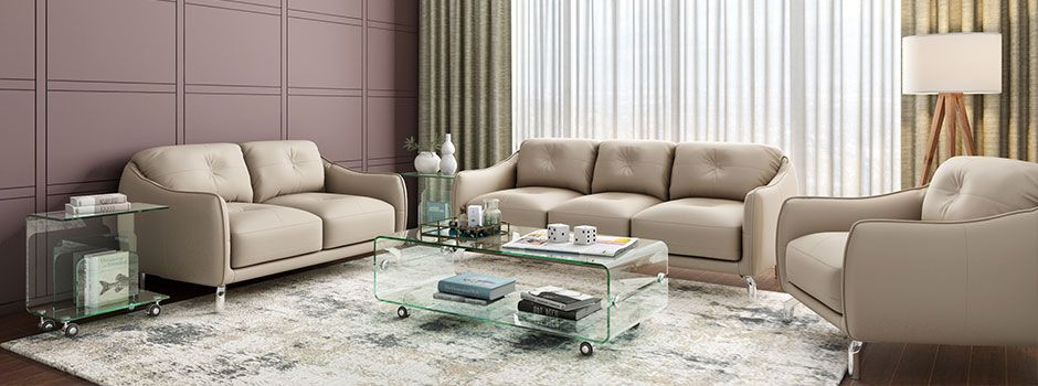 Skyler Collection