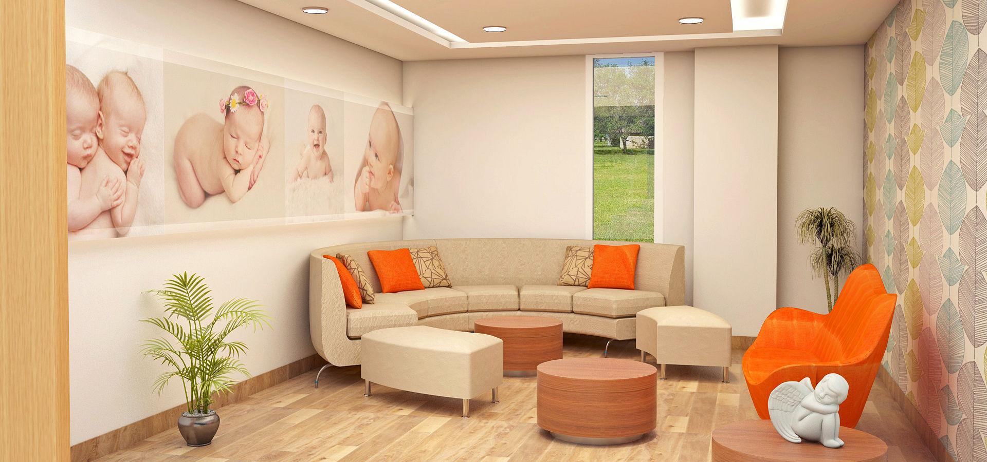 Medicover fertility Center