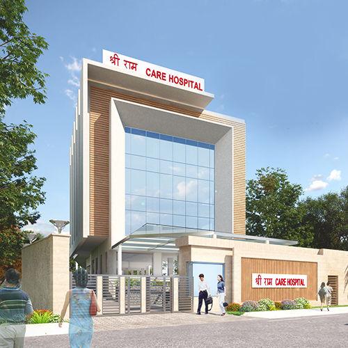 Soni Hospital