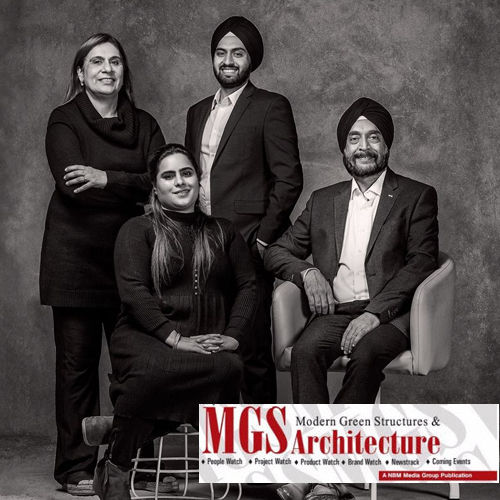 Healthcare Design , Architecture,Recognition