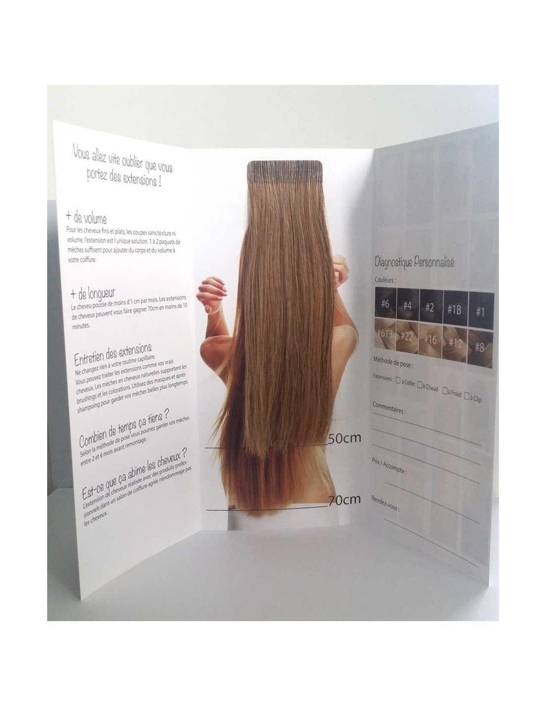 20+ Longueur cheveux minimum pour extension le dernier