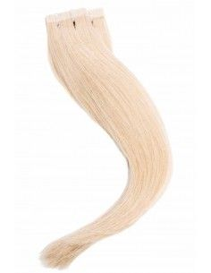 extension tape blond clair