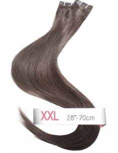 tape haar extension 70 cm bestellen